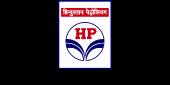 Hindustan-Petroleum