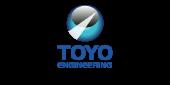 Toyo-Engineering-Corporation
