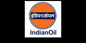 indian-oil-logo